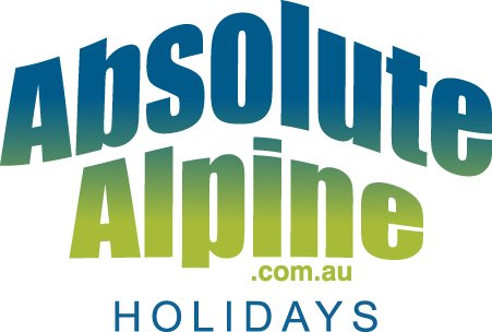 Snow Holiday Package and Accommodation Specialists